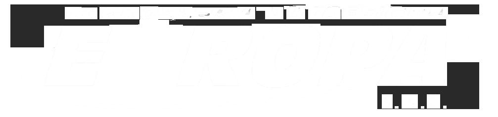 Carrozzeria Autofficina Europa